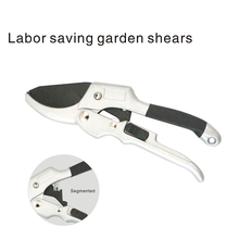 Garden shears bonsai cutting tool scissors pruner garden flower cutter tools plant trimmer branch pruning secateurs branches