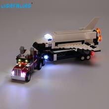 Светильник алинг светодиодный светильник комплект для 31091