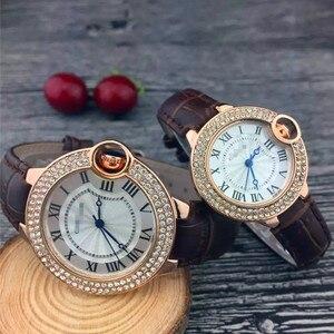 (2 pieces) Ctr Luxury Diamond