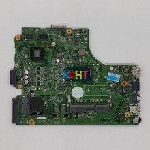 V162V 0V162V CN-0V162V w I7-5500U CPU GT840M GPU 13269-1 PWB