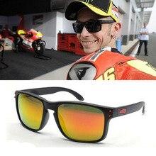 O Brand Classic Square 9102 Sunglasses Men Women for Sports Travel Fishing Goggl
