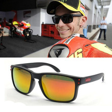 O Brand Classic Square 9102 Sunglasses Men Women for Sports
