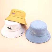 Женская шапка ушанка модная двенадцать созвездий Боб шляпа вводной