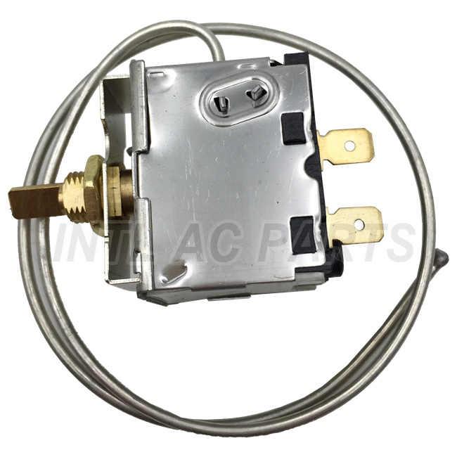 ل A10 6580 057 1110 6y28 Assy في المكسيك Ranco التيار المتناوب ترموستات مكيف هواء سيارة Conditioner For Car Thermostat Carcar Air Conditioner Aliexpress