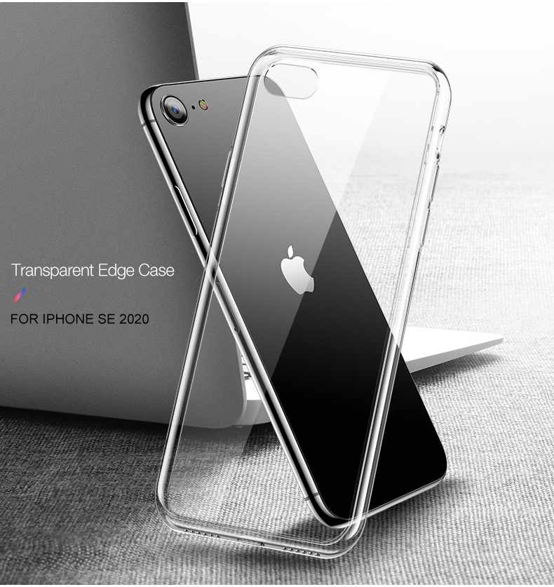 glass case for iphone se (14)