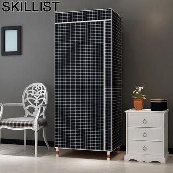 Kleiderschrank Closet Storage Home Armadio Guardaroba Dormitorio Bedroom Furniture Cabinet Mueble Guarda Roupa Wardrobe