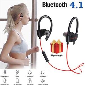 Bluetooth Earphone 558 Neckban