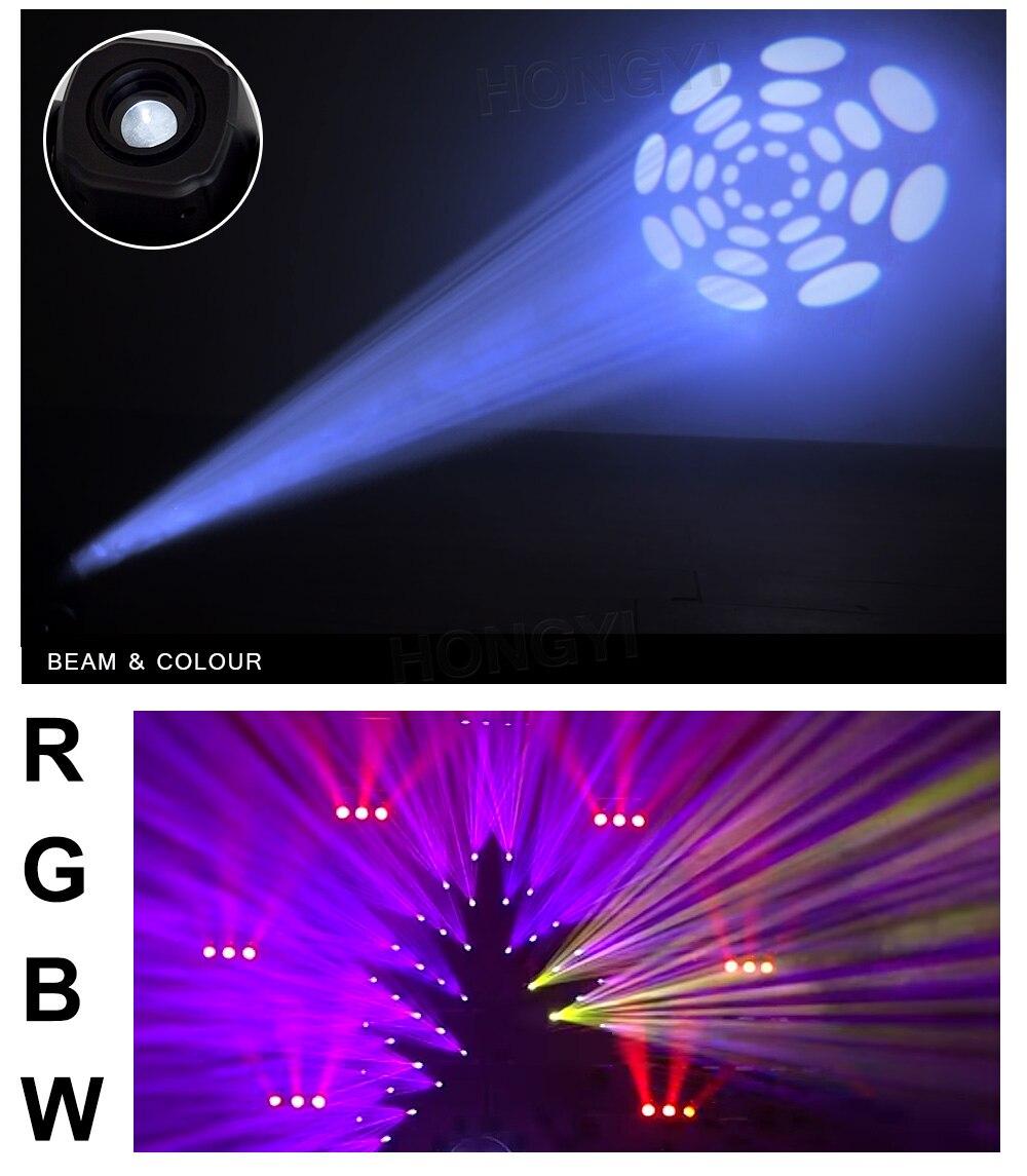luz principal movente com placa & placa