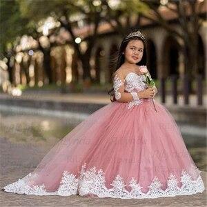 Vestido de natal infantil novo verão bebê recém-nascido meninas princesa vestidos de festa para o batismo do bebê vestido 0-14st ano aniversário dres