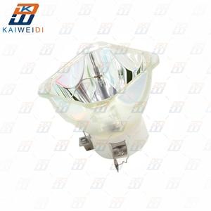 Image 1 - Di alta qualità NP07LP NP14LP NP15LP NP16LP NP17LP NSHA230W lampada Del Proiettore nudo Lampada di Ricambio per Proiettori NEC