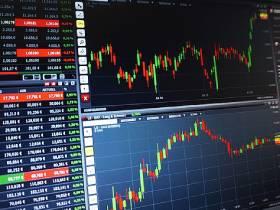 证券公司融资融券业务管理办法