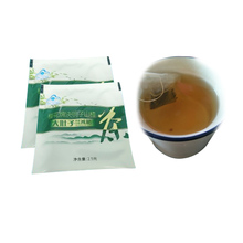 16bags Natural Slimming Tea-Fat Burning Tea -Weight Losing S