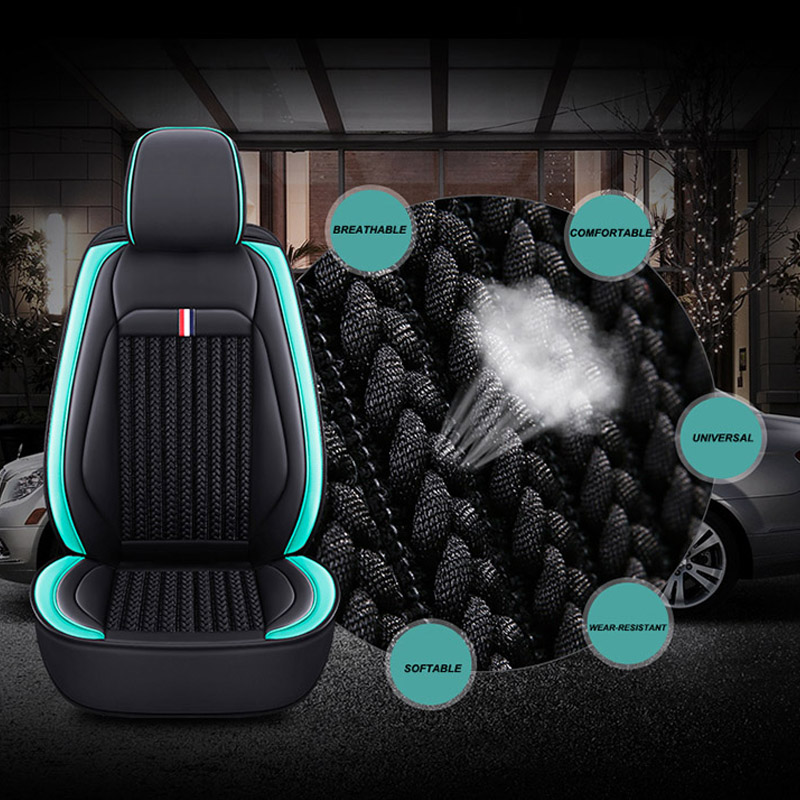 car believe car seat cover For jeep grand cherokee 2004 2015 2014 wj wk2 patriot renegade compass 2007 accessories seat covers in Automobiles Seat Covers from Automobiles Motorcycles