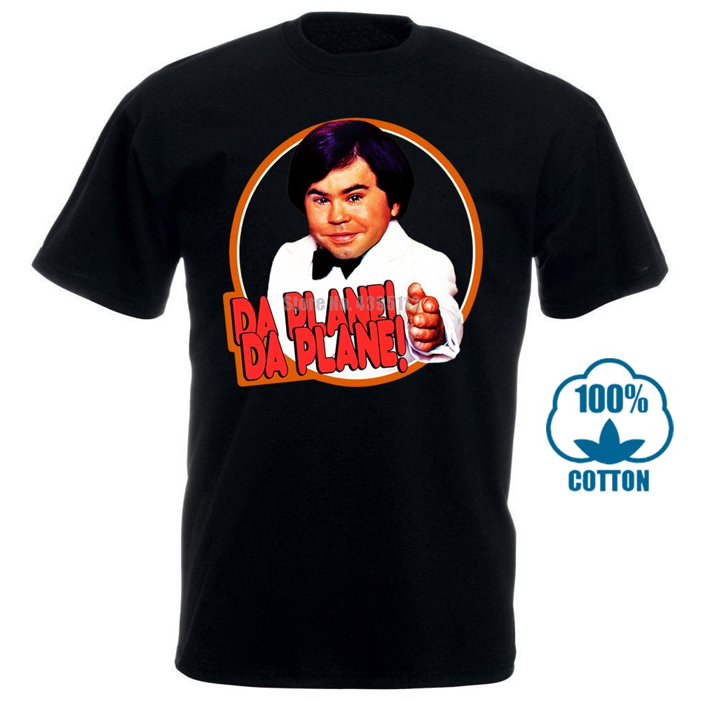 Fantasy Island V1 Tv Series T Shirt Black Zink Yellow Blue All Sizes S To 4Xl image