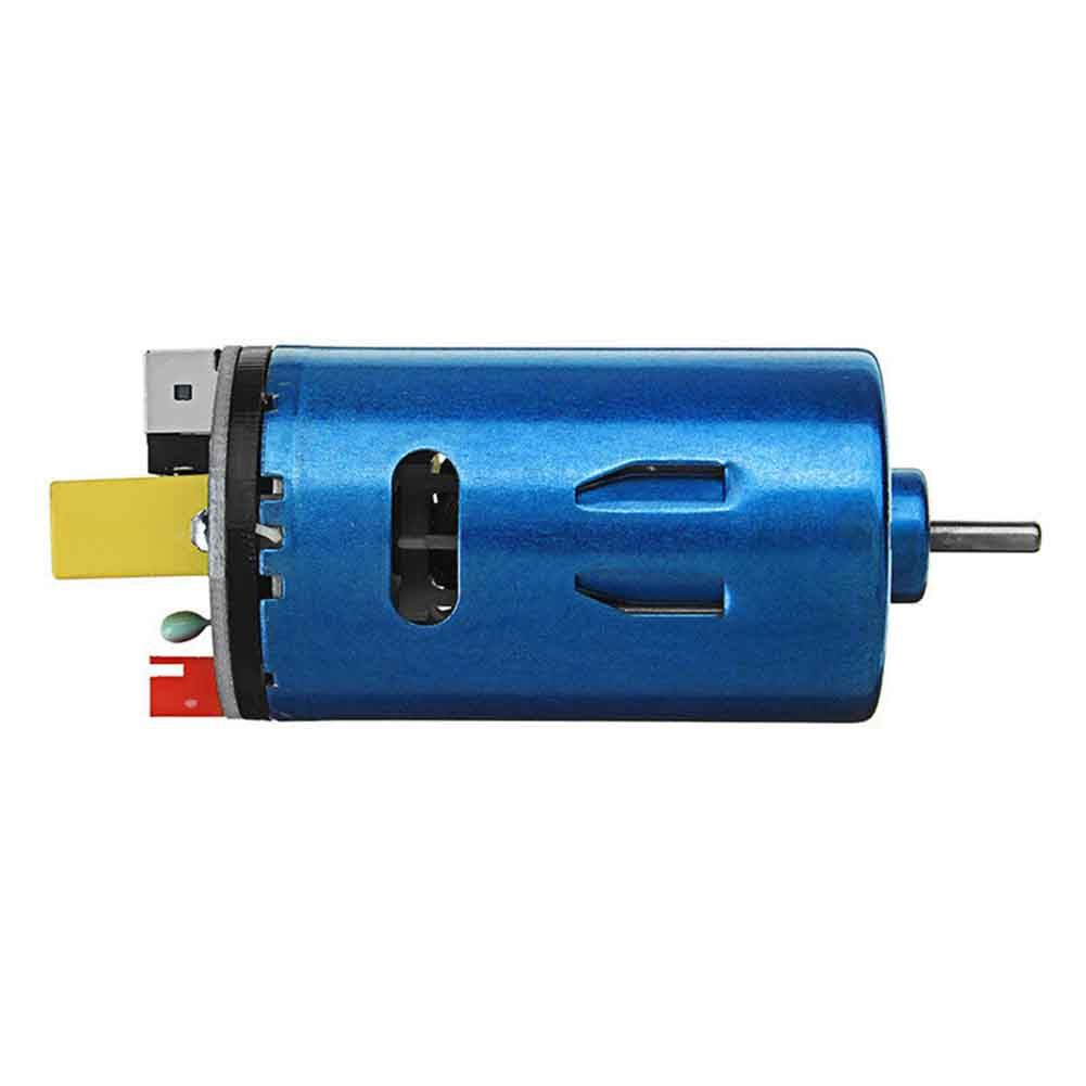 Low Noise Carving High Performance CNC Engraving Machine Metal Spindle Motor DIY 8000RPM Cutter Replacement Parts For EleksMill