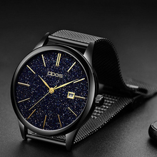 лучшая цена Black whatch Luxury Elegant Men Watch 2019 Fashion Casual Waterproof Men Sports Wrist Watch Quartz Wristwatch Relogio Masculino