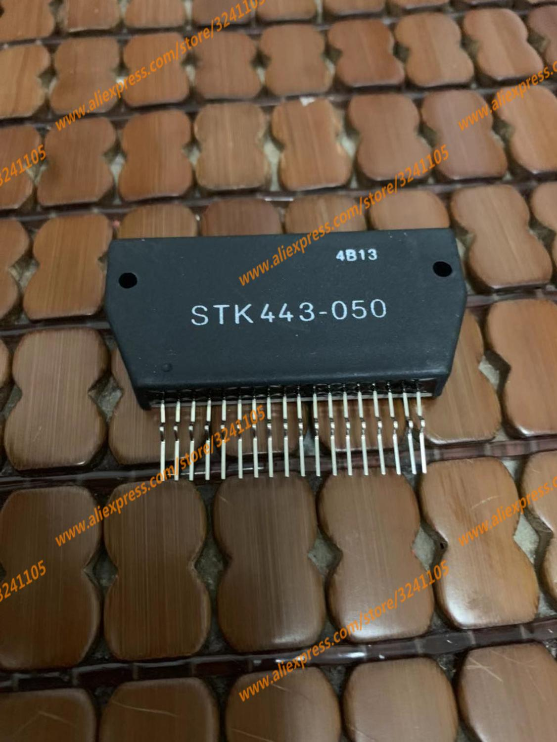 Free Shipping NEW STK443-050 MODULE