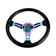Car Modified Abs Racing Steering Wheel Plating Color Bracket Car Modified Steering Wheel new original projector color wheel for dell 4210x wheel color