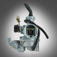 цена на Carburetor Carb For Honda CT90 CT110 125XL XR ATV ATC 4 stroke 125 Lifan