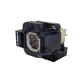 Replacement Projector Lamp NP44LP for NP-P474U/NP-P474W/NP-P554U/NP-P554W/NP-P603X