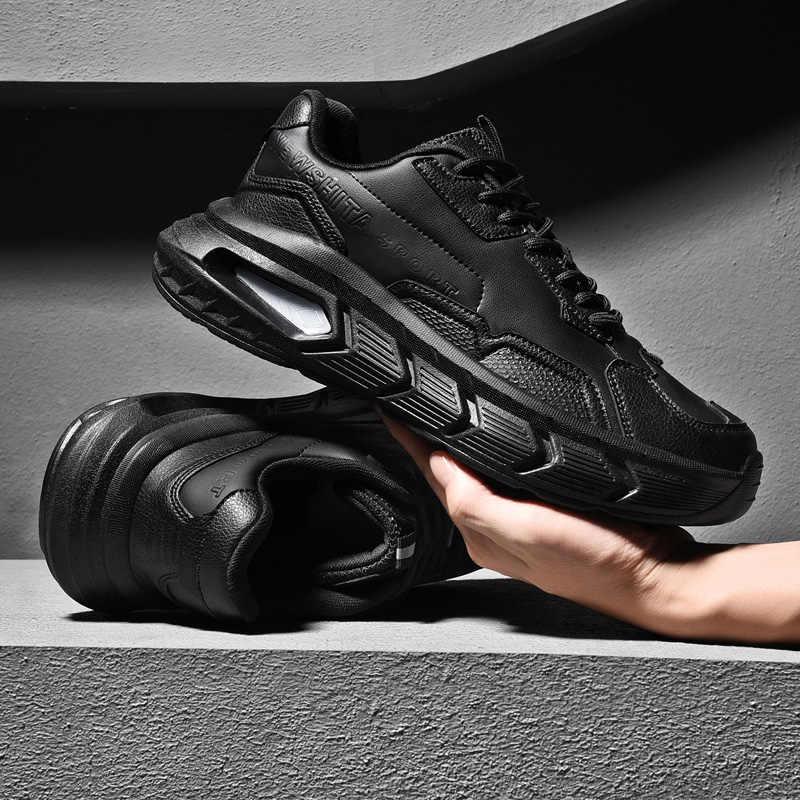 zapatillas nike hombre 44