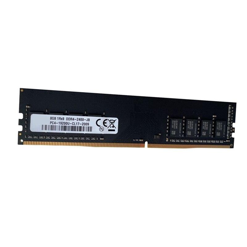 suporte para canal duplo para computador amd, memória ram