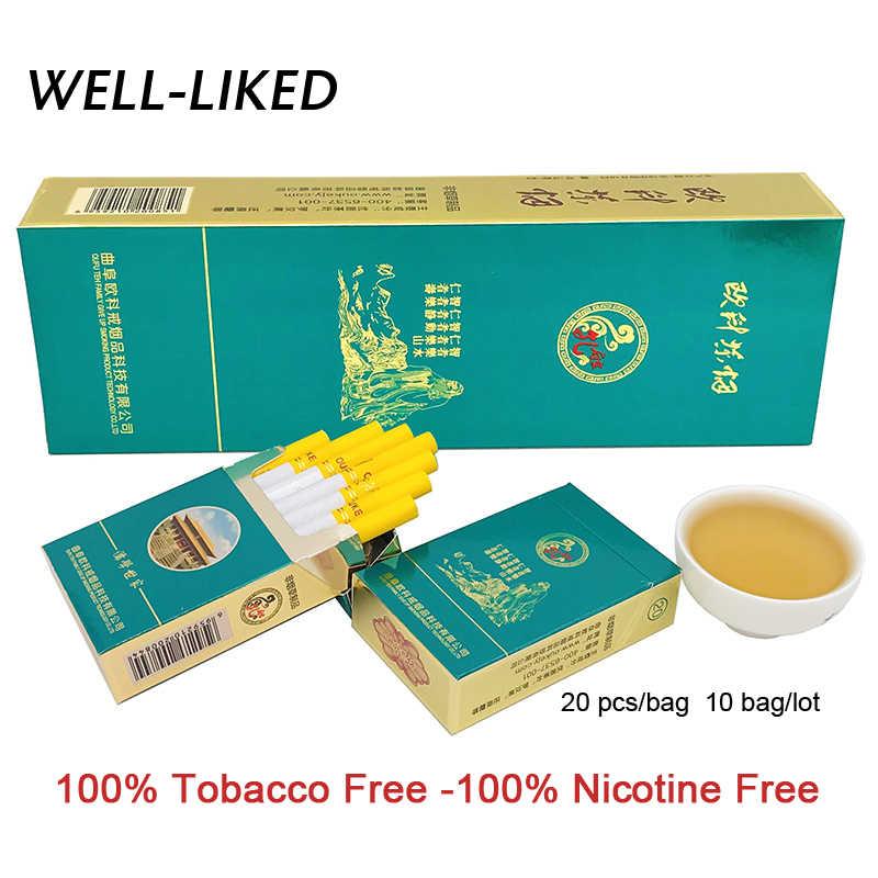 сигареты чай оптом