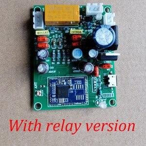 Image 4 - Lusya Csr 8675 Bluetooth 5.0 modulo di ricezione Audio PCM5102A modulo di decodifica DAC supporto scheda APTX HD o LDAC T1310