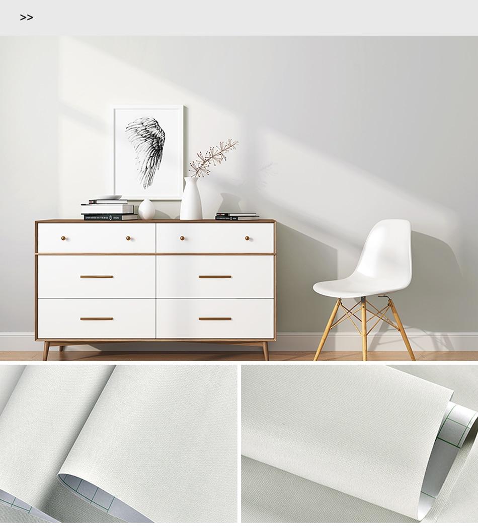 adesivo wallpapers vinil móveis adesivos de parede