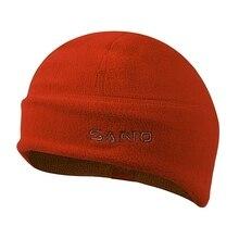 Тактическая охотничья шляпа, спортивная шапка, одноцветная охотничья шляпа от солнца, уличная походная шляпа