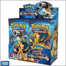 200 pces gx ex mega pokemones cartas jogo batalha carte 324 pces cartas de negociação jogo crianças brinquedo