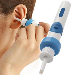 Electric Ear Cleaning Device C