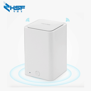 WIFI Signal amplifier wireless mini router 300M wireless repeater wireless routing foreign trade models WR11 платье foreign trade 2014