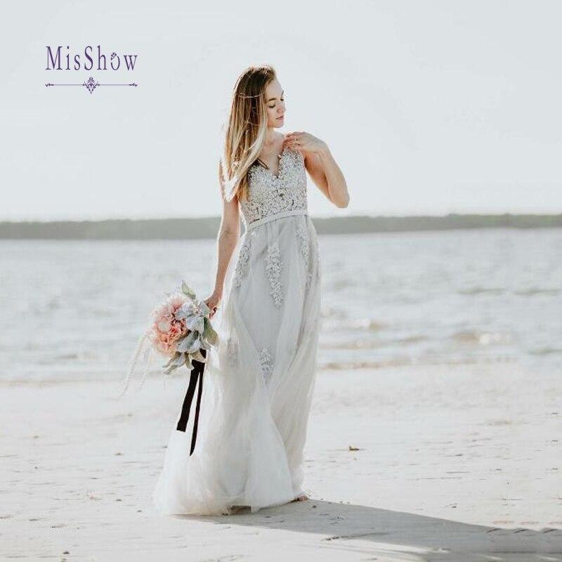 En Stock 2019 nouveautés élégantes robes de bal perles robes de soirée formelle de vraies Photos vestido de festa longo