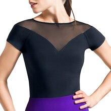 Одежда для латинских танцев, Женские топы для танцев, платье для латинских танцев, новая одежда для занятий танцами, платье для танцев, стандартные топы для бальных танцев BI197