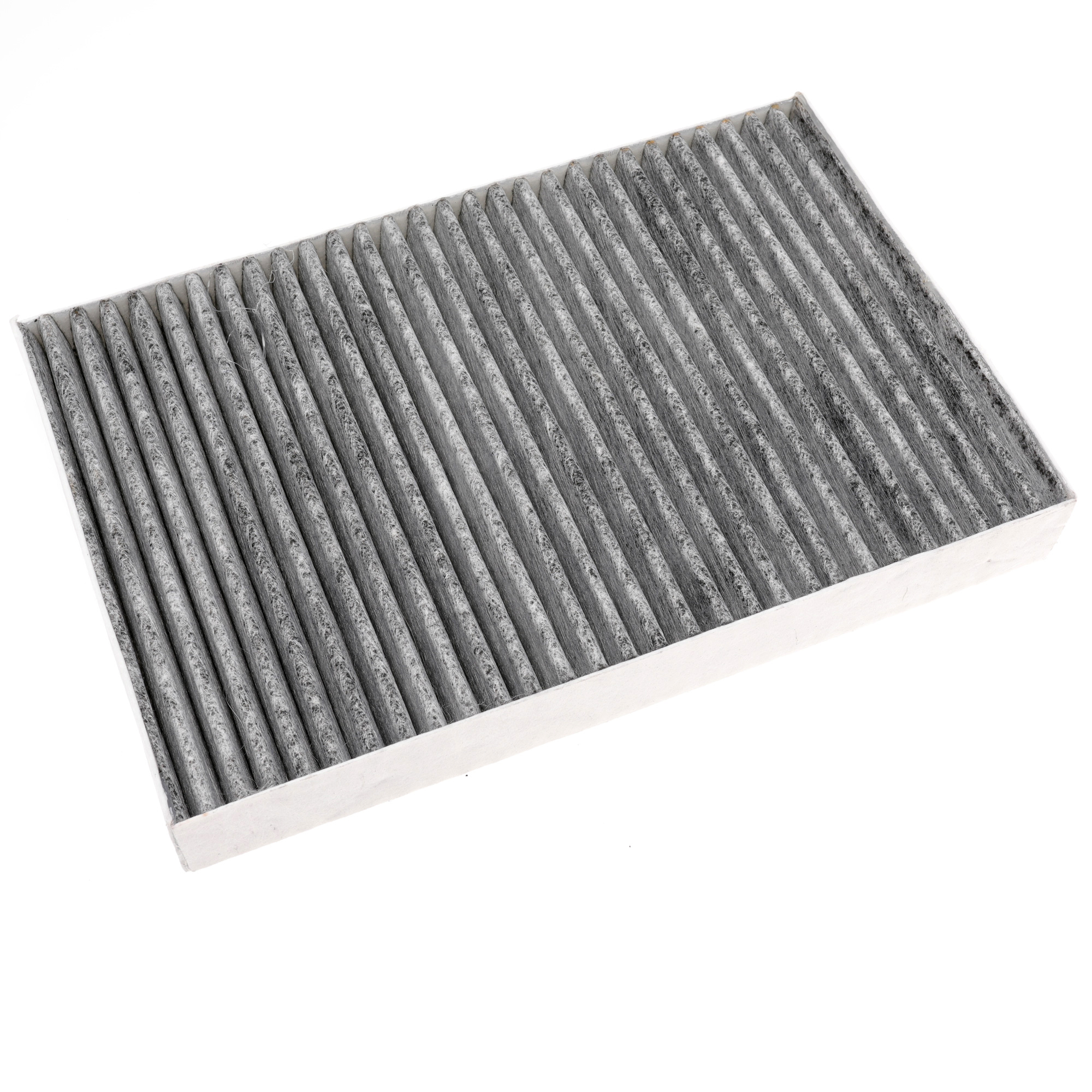 Image 4 - DEF Cabin Air Filter for Tesla Model S, Includes Activated Carbon and Soda, Guarantee Breeze Fresh Air, 2012 2015Cabin Filter   -