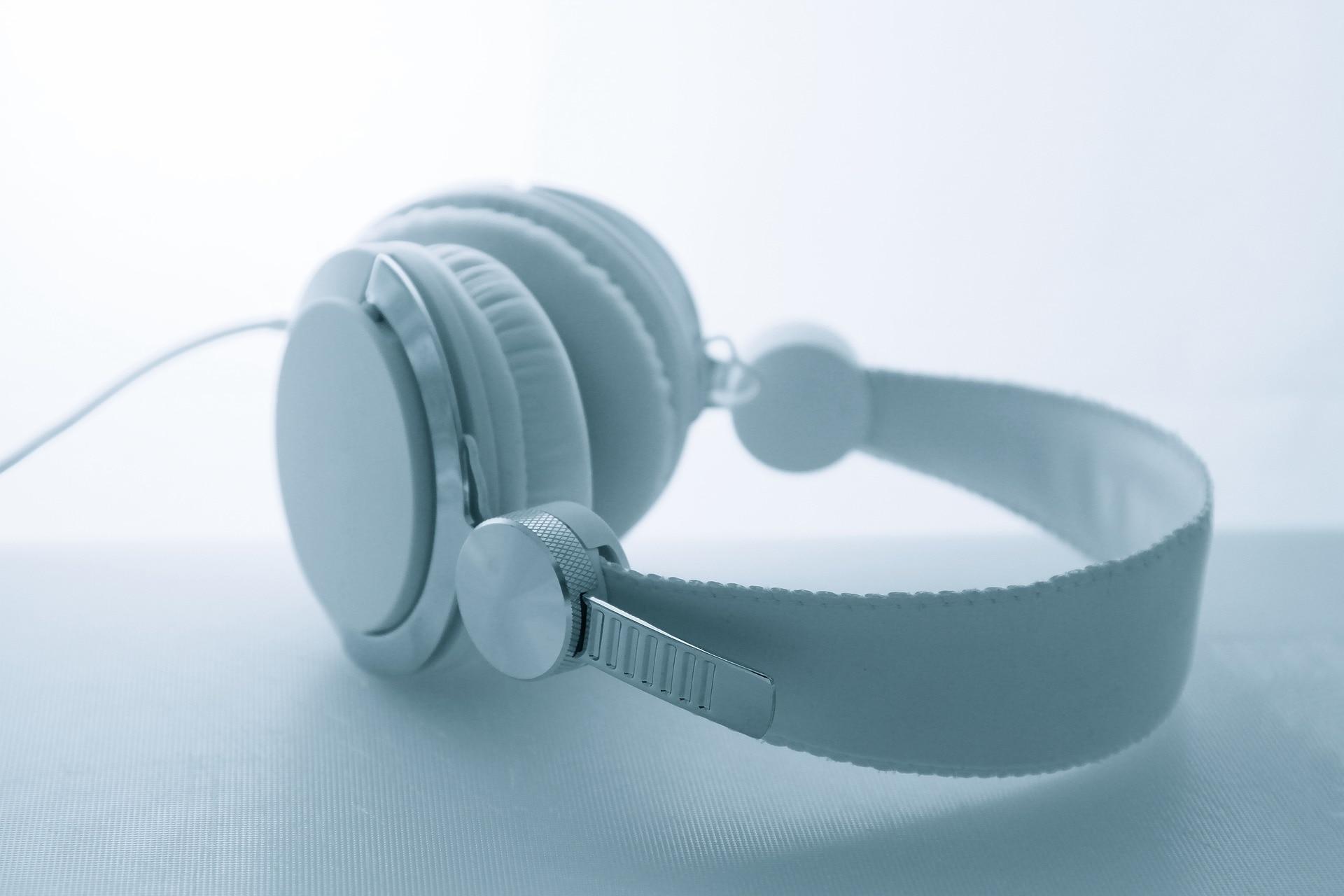 网易云付费音乐免费下载MP3格式的方法