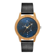 Women's Watches Simple Fashion Women Wrist Watch Luxury Ladies Watch Women Bracelet Relojes Para Mujer Female Wristwatch Hot &50