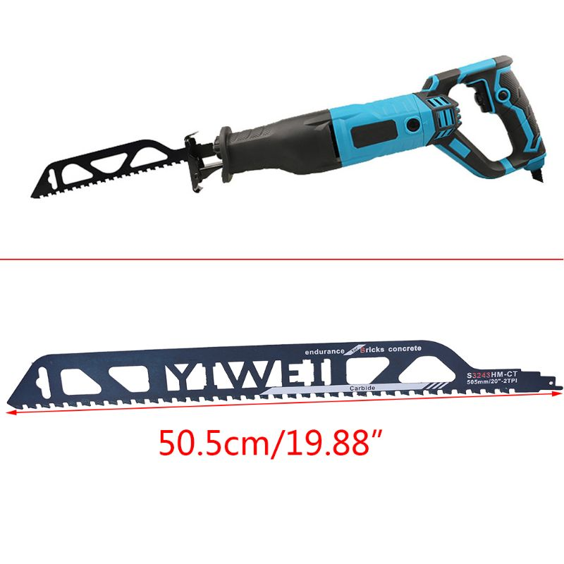 300-455-505mm-demolition-masonry-reciprocating-saw-blade-for-cutting-brick-stone-with-cemented-carbide-teeth-blades-g8tb