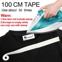 100 cm tape