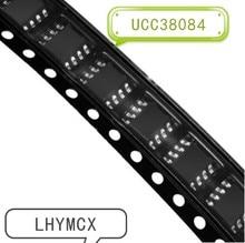 10PCS UCC38084 UCC38084D SOP 8