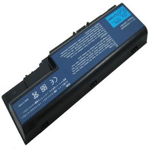 Image 3 - LMDTK New 6 cells laptop battery FOR Acer Aspire AS07B31 AS07B32  AS07B41   AS07B42  AS07B51  AS07B71   free shipping