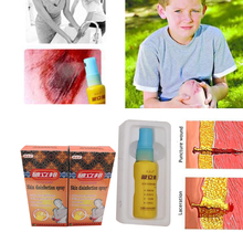 Dreathable Waterproof Wound healing gel Wound Patch Bandage Liquid Medical Band-Aid Spray Disinfecting Wound Hemostatic Adhesive wound closure manual