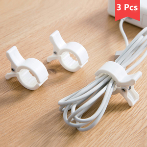 Round Cable Holder Protector M