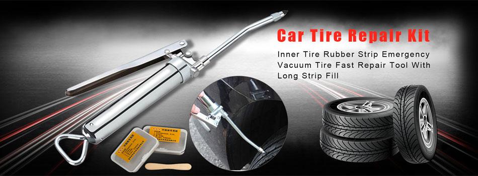 universal auto exhaust pipe decorative