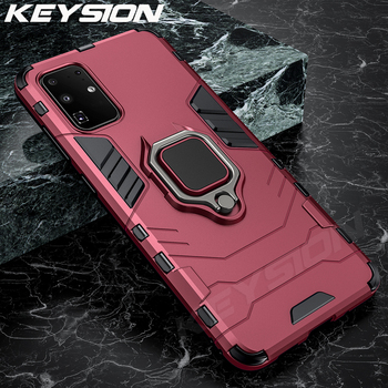 S20 Ultra Shockproof Case 9