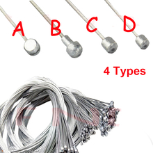Brake-Cable-Core Shifter-Gear Bike Bicycle Speed-Line Inner-Wire MTB Steel SCX005