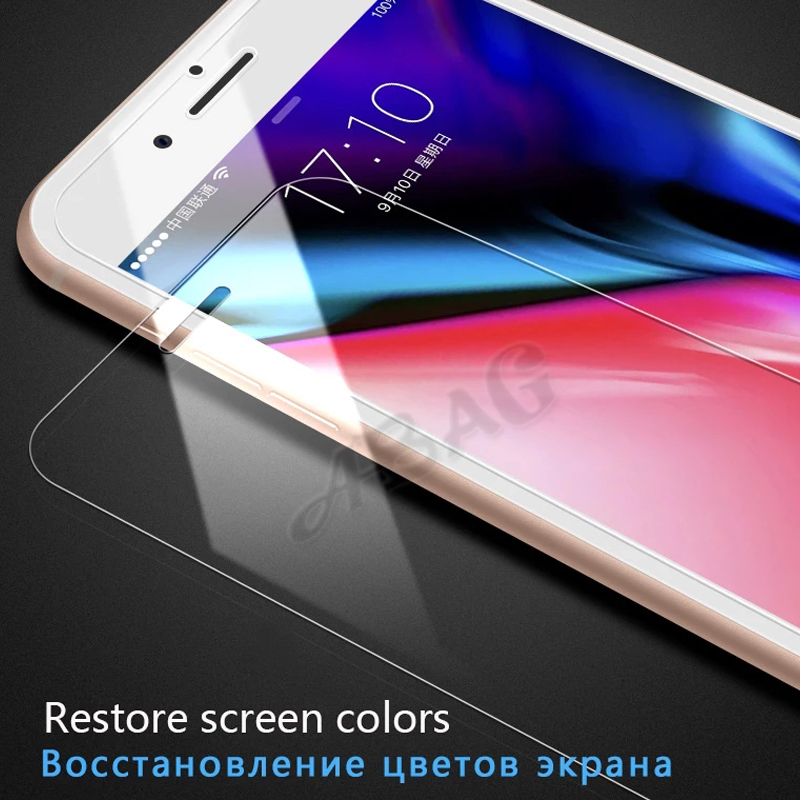 for iPhone7 8