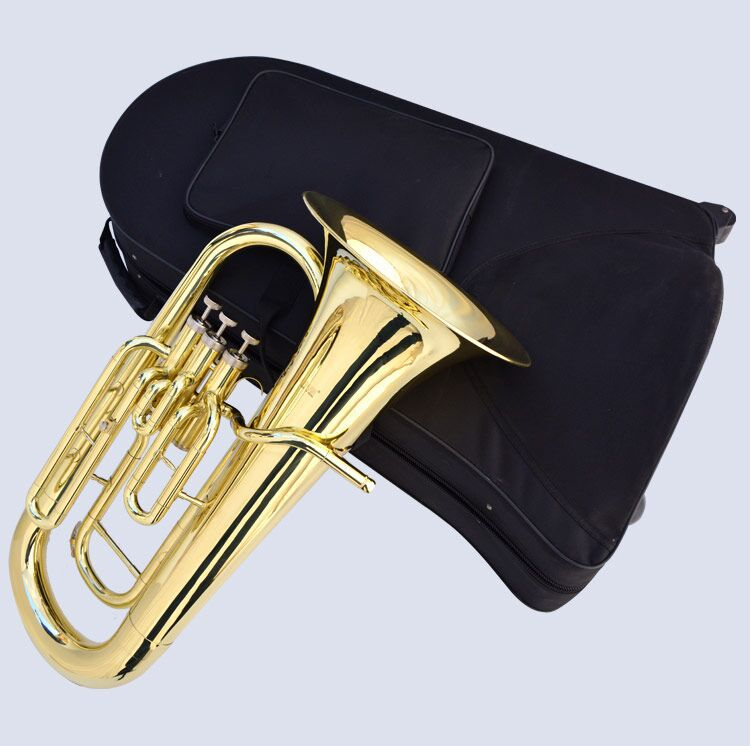 Alto Horn B Flat Sanli Health Alto Horn Tuba Instrument Manufacturers Direct Selling Manufacturers Direct Selling