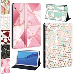 Tablet Stand Cover Case for Huawei MediaPad T3 8.0